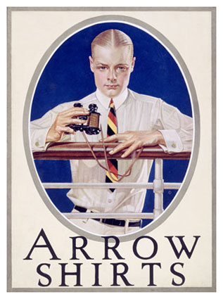 Arrow_shirt_1920s