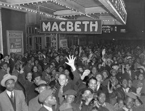 Lafayette-Theatre-Macbeth-1936-1