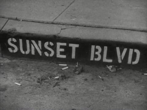 Sunset_Blvd_Title
