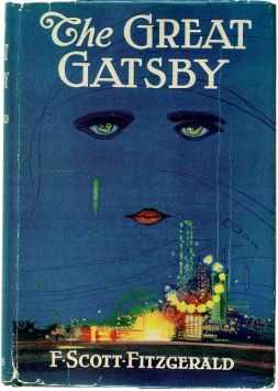 The_Great_Gatsby_cover_1925_(2)