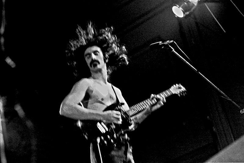 800px-Frank-Zappa_in_glory