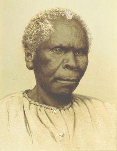 B(1871)_p187_TASMANIA,_THE_LAST_OF_THE_ABORIGINALS_(LADY)