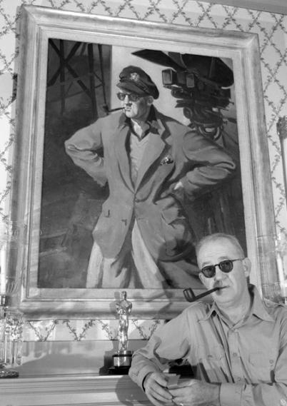 John_Ford,_1946