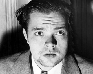 Orson_Welles featured imagen