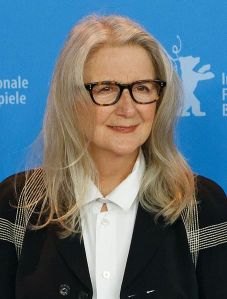 Sally_Potter_Photo_Call_The_Party_Berlinale_2017_03_(cropped)