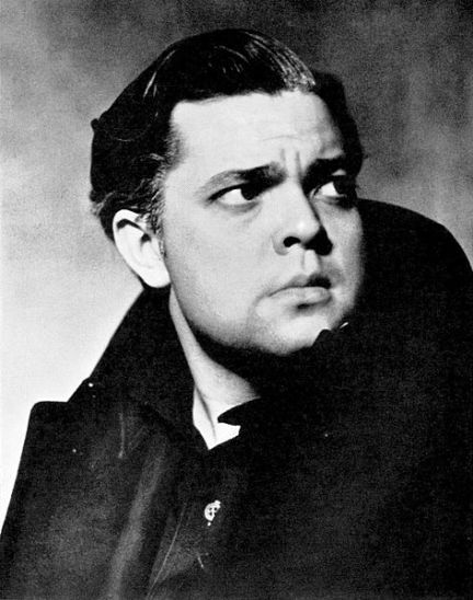 Welles-Caesar-1938
