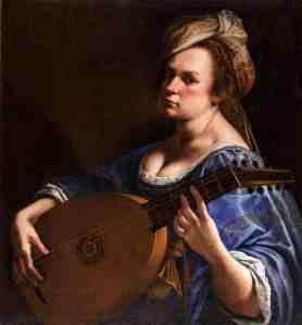 Artemisia_Gentileschi_-_Self-Portrait_as_a_Lute_Player small