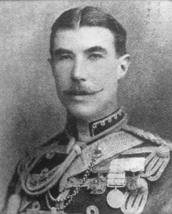 Percival_Marling_VC