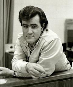 Stu Stewart