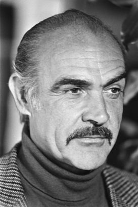 400px-Sean_Connery_1983