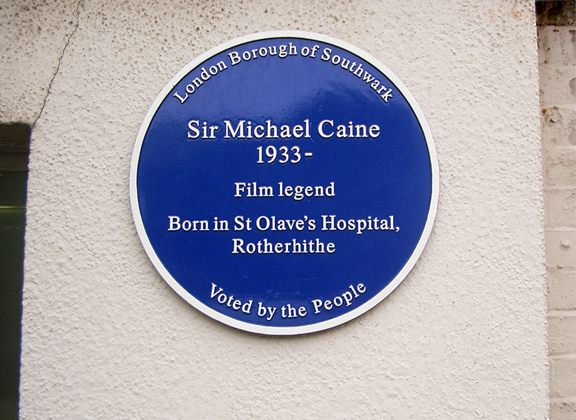 Sir_Michael_Caine_Plaque_-_geograph.org.uk_-_497396