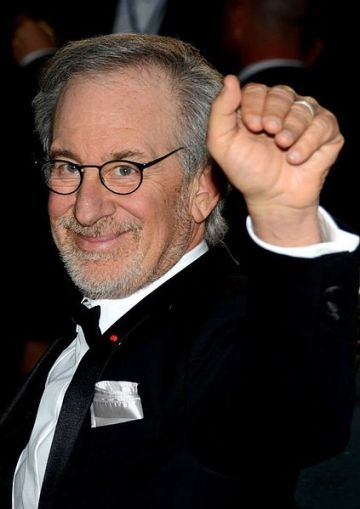 423px-Steven_Spielberg_Cannes_2013