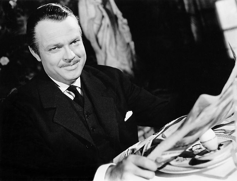 Citizen-Kane-Welles-Breakfast