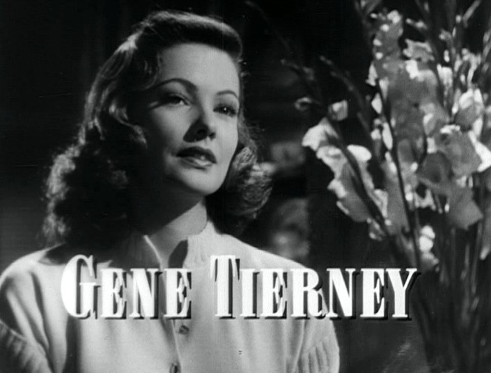 Gene_Tierney_in_Laura_trailer