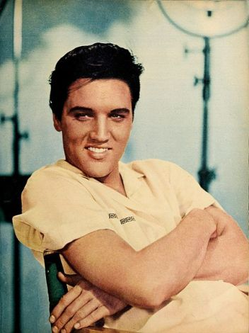 Elvis_Presley_-_Modern_Screen,_June_1958