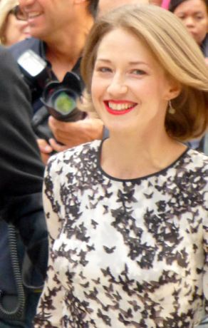 380px-Carrie_Coon_at_2013_Toronto_Film_Festival
