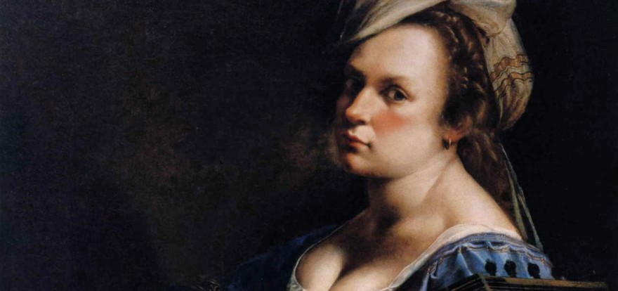 artemisia-gentileschi-self-portrait-as-a-lute-player-e1454427866340-1200x565