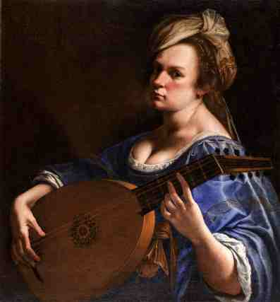 Artemisia_Gentileschi_-_Self-Portrait_as_a_Lute_Player small