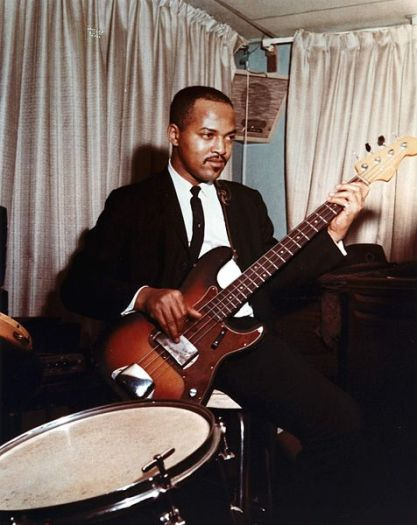 James_Jamerson.jpeg