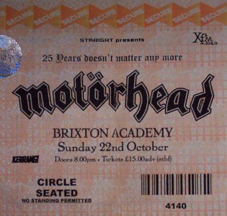 630px-Motorhead_25th_Anniversary_Concert_Ticket