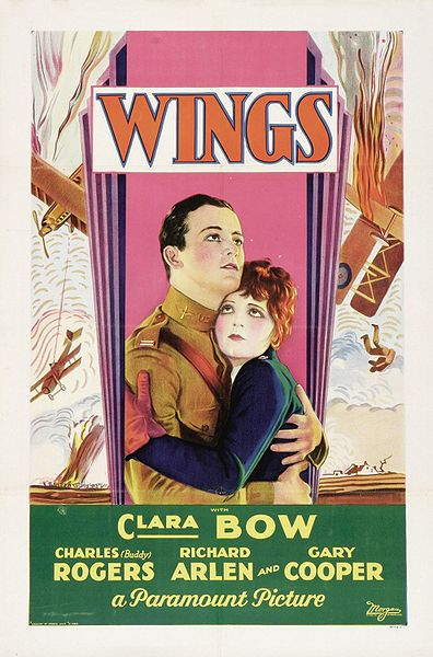 396px-Wings_poster