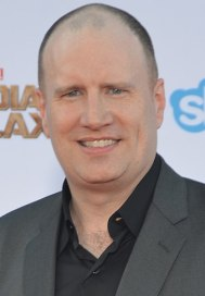 418px-Kevin_Feige_-_Guardians_of_the_Galaxy_premiere_-_July_2014_(cropped)