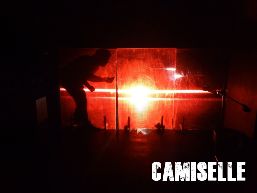 Camiselle ensayos 14 small