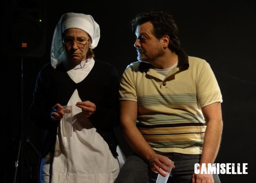 Camiselle ensayos 2 small.jpg