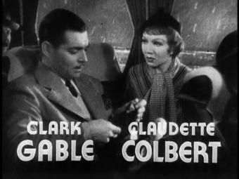 Clark_Gable_and_Claudette_Colbert_in_It_Happened_One_Night_film_trailer.jpg