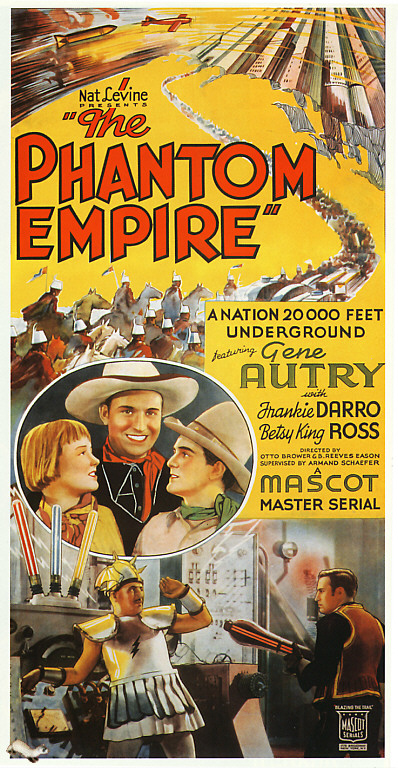 Phantom-Empire-Poster-1935