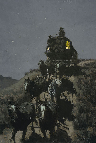 The_Old_Stage-Coach_of_the_Plains,_1901,_by_Frederic_S._Remington.jpg
