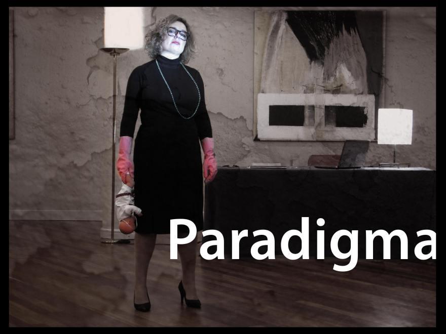 paradigma foto promocional versión estropeada para fb